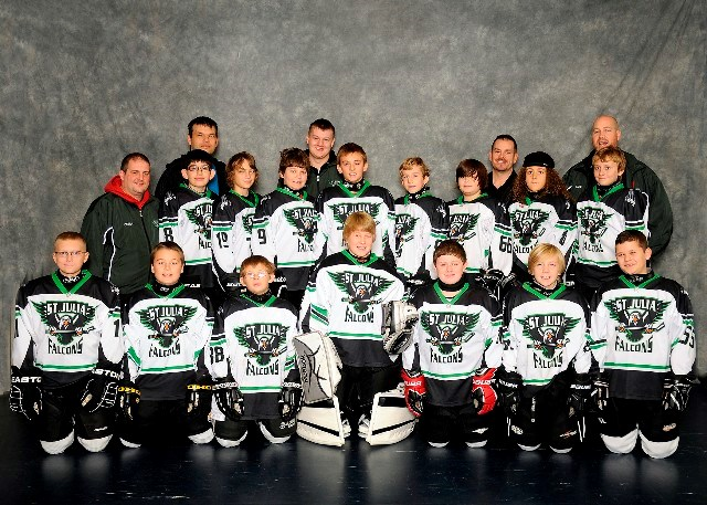 2012_Gold_Medal_Champion_St._Julia_Peewee_Falcons.jpg