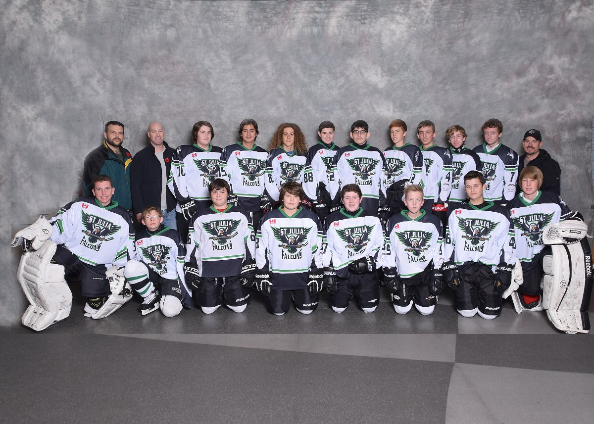 2014-2015_St._Julia_Bantam_Falcons.jpg