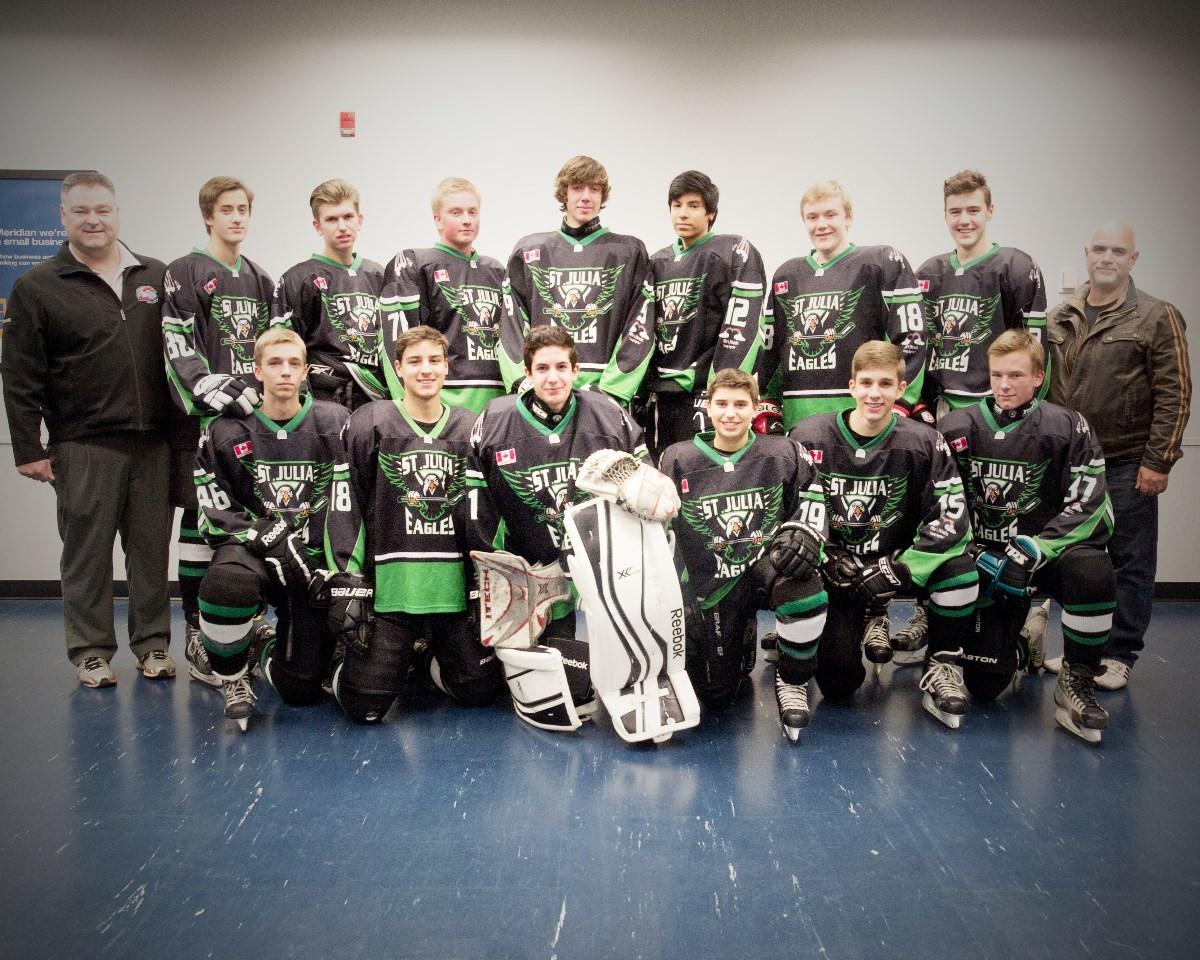 2014-2015_St._Julia_Midget_Eagles.jpg