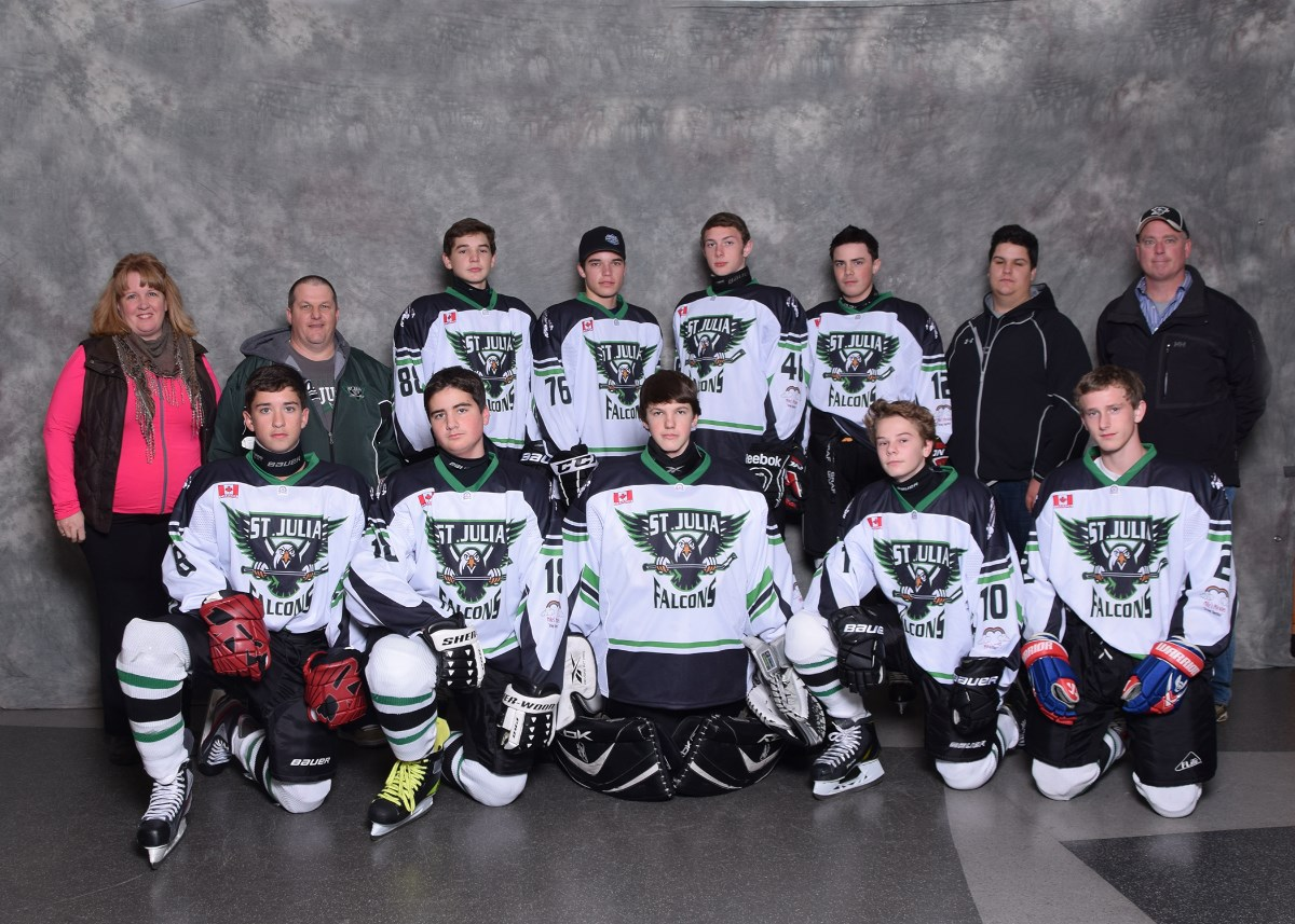 2014-2015_St._Julia_Midget_Falcons.jpg