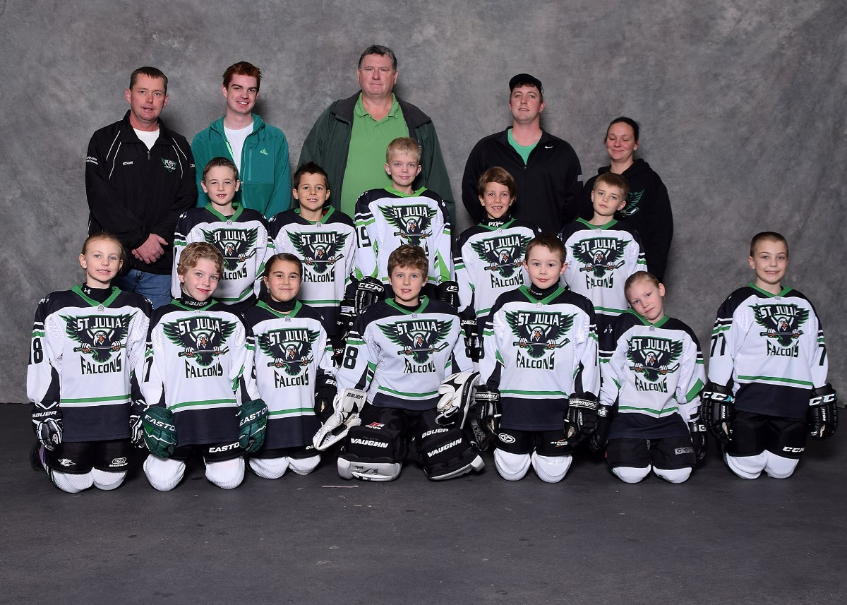 2014-2015_St._Julia_Novice_Falcons.jpg
