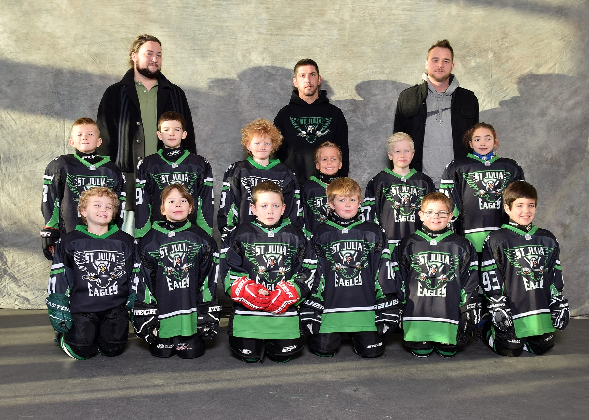 2014-2015_St._Julia_Tyke_Eagles.jpg