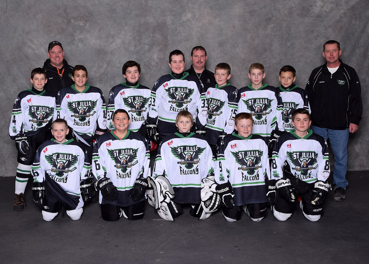 2014-3015_St._Julia_PeeWee_Falcons.jpg