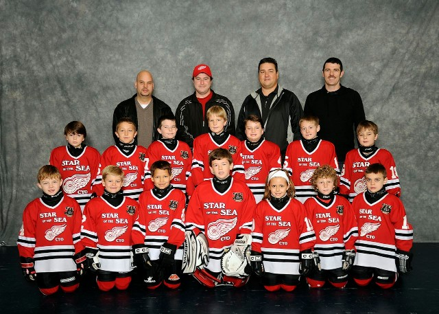 2012_Star_of_the_Sea_Novice_Redwings.jpg