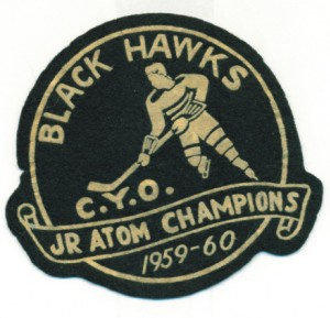 blackhawks_logo.jpg