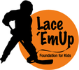 lace-em-up-foundation-for-kids-logo_thumbnail_en.png