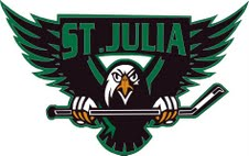 logo_stjulia2010.jpg