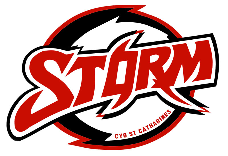2020 STORM logo.jpg