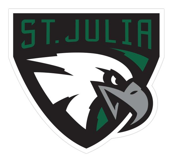 St-Julia-Logo.png