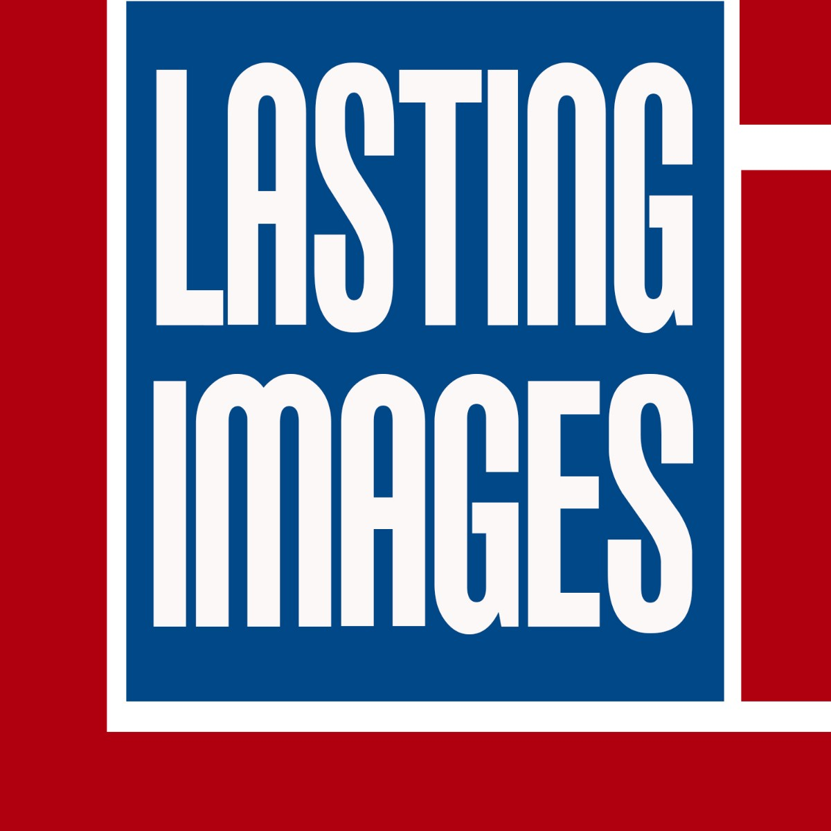 Lasting Images