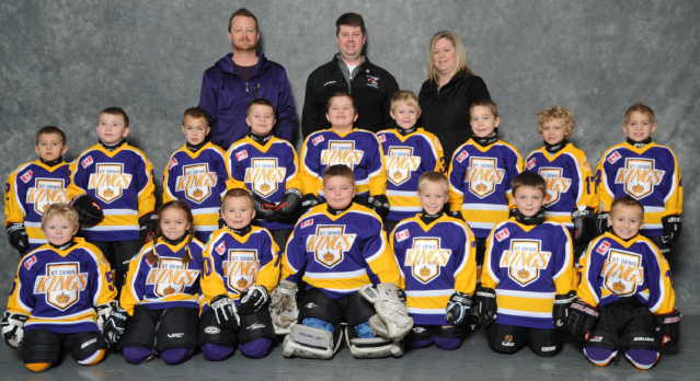 2012-2013_St._Denis_Tyke_Kings_Cropped.png