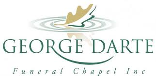 George Darte Funeral Home