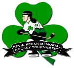 Kevin Fegan Memorial Tournament