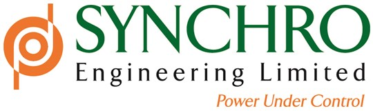 Synchro Engineering Limited