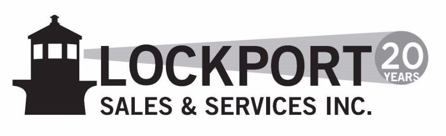 Lockport Sales and Service INC.
