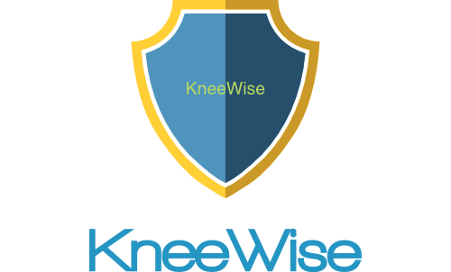 Knee Wise