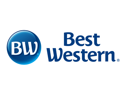 Best Western Hotel and Conference Centre