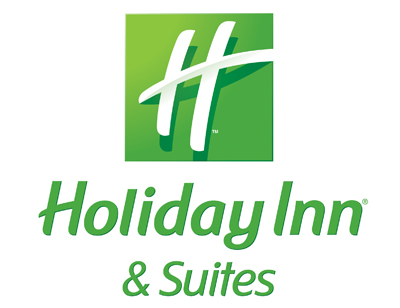 Holiday Inn and Suites